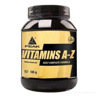 Peak-VITAMINS-A-Z-180-Tabs--750-mg-Net-wt-135g-0