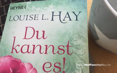 Tagebuch HCG-Stoffwechselkur 2018 – Fazit nach 21 Tagen