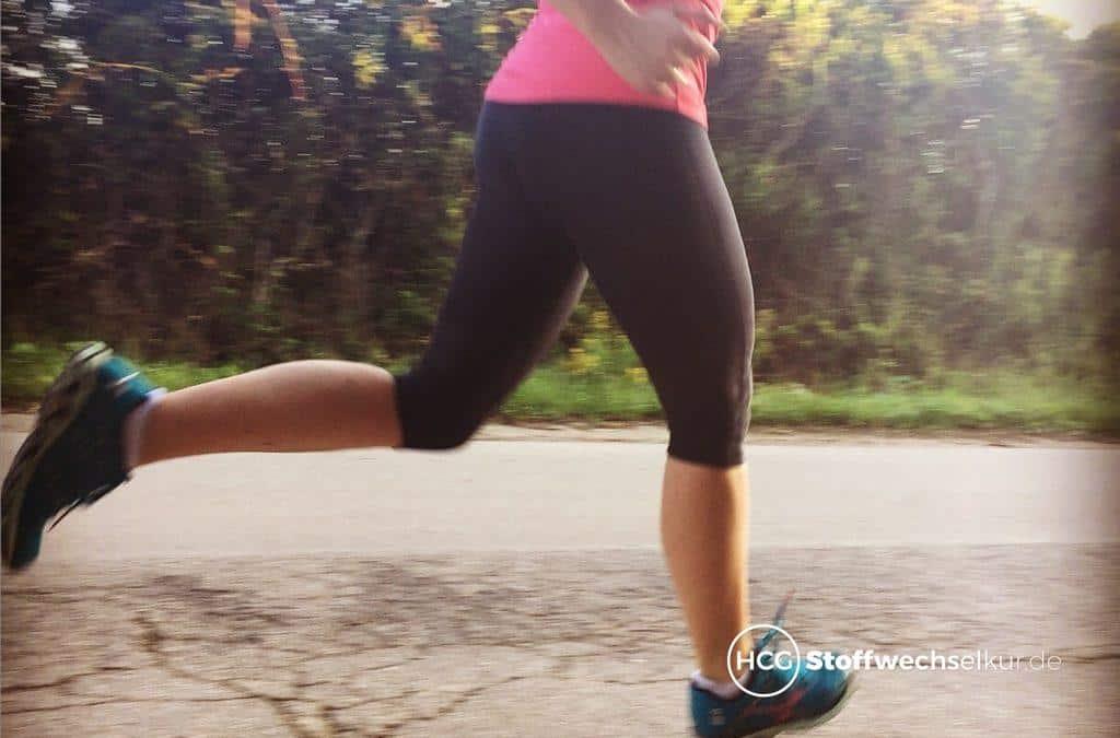 Erfolgreich durch die Stabilisierungsphase – 5 Tipps, wie sie dir leicht gelingt!